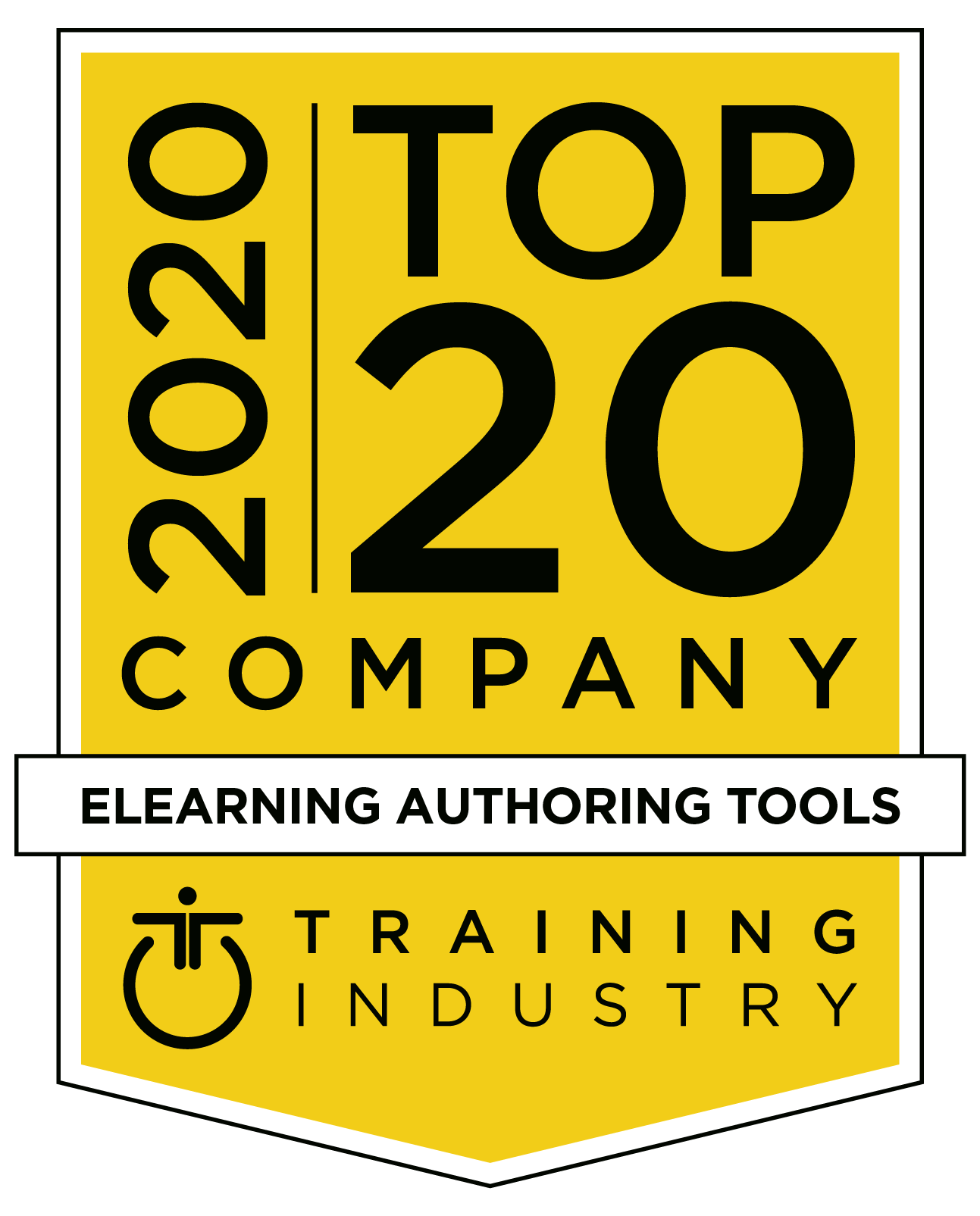 2020_Top20_easygenerator_elearning_authoring tools