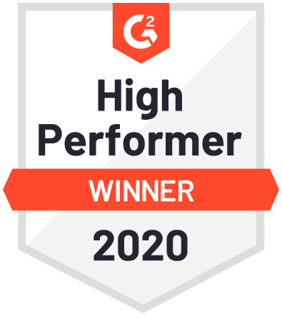 medal-high-performer-g2