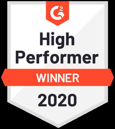 medal-high-performer-g2