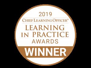 Learning-In-Practice-2019_WinnerBadge_Bronze-300x225