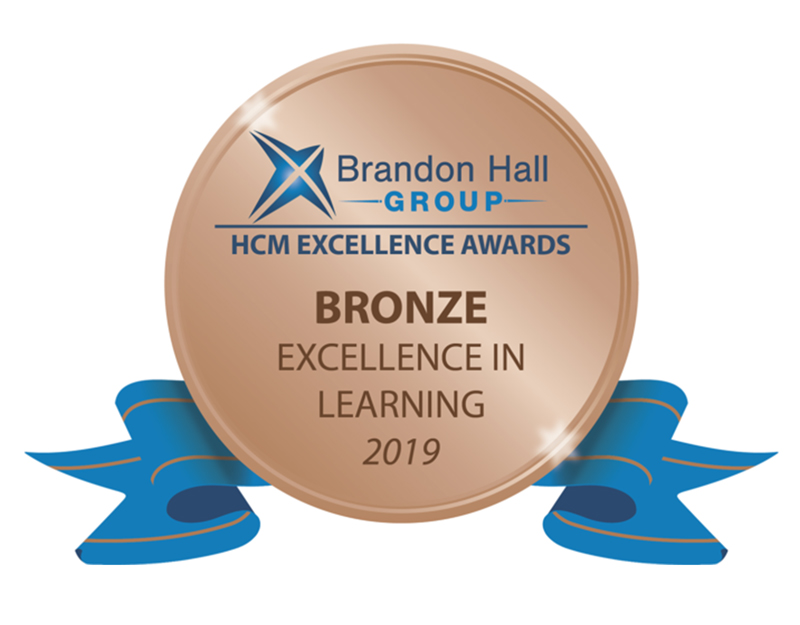 brandon-hall-award-easygenerator-2019
