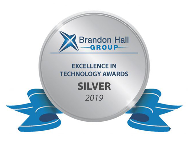 brandon-hall-silver-award-2019