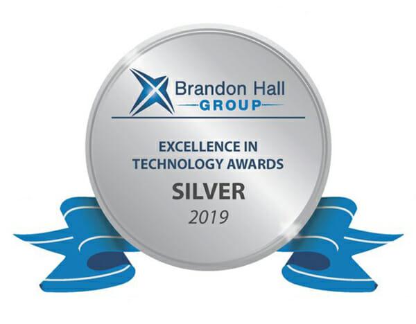 brandon-hall-silver-award-2019