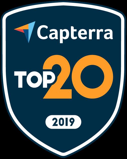 easygenerator-capterra-top-20-award-2019-easygenerator