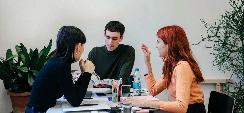 soft_skills_training_for_employees
